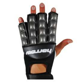 Field Hockey Glove Left Hand