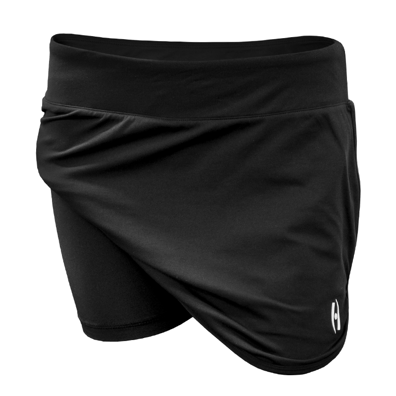 Quest Skort - Harrow Sports