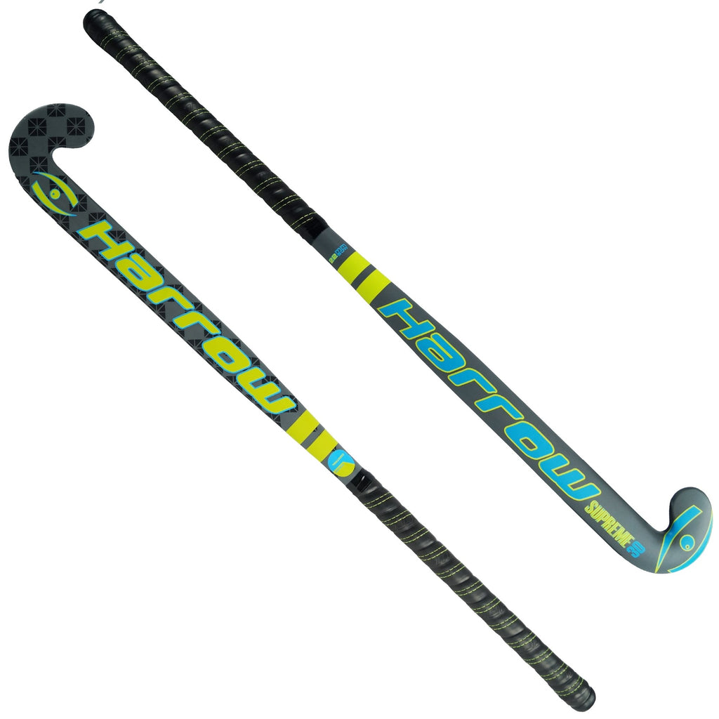 Supreme 30 Field Hockey Stick