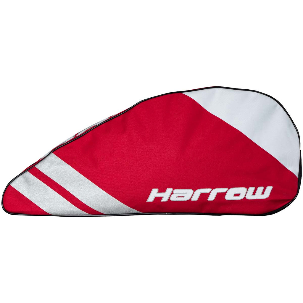 Ace Pro Racquet Shoulder Bag - Harrow Sports