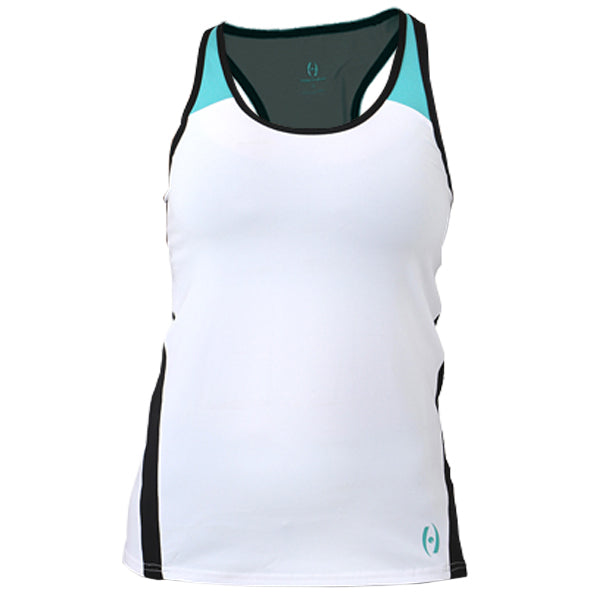 Women's Charge Tank - Harrow Sports