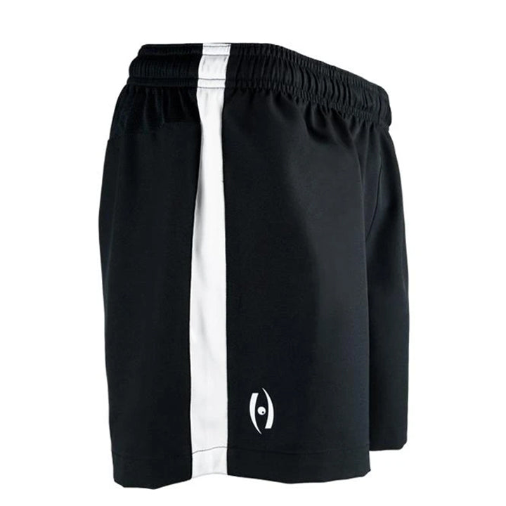 Women's Legend Uniform Short - Harrow Sports