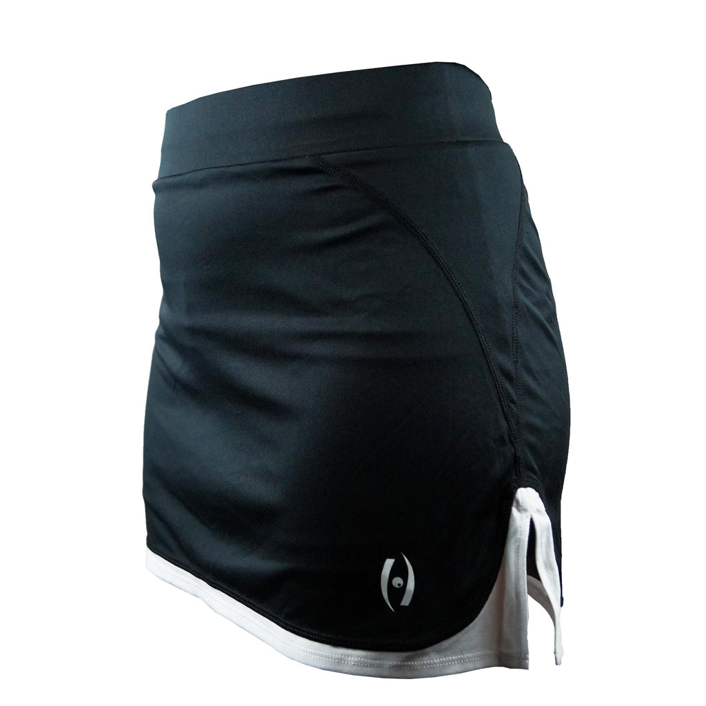 Women's Legend Uniform Skirt - Harrow Sports
