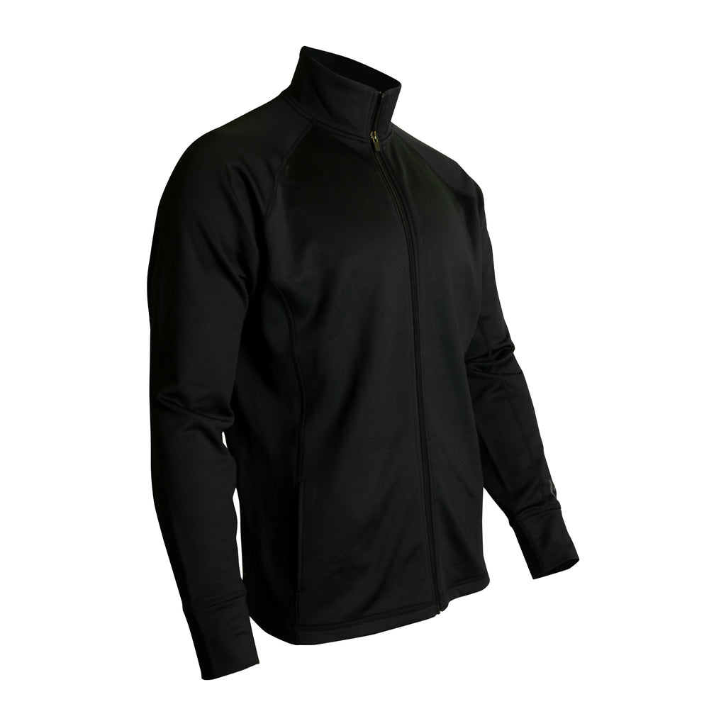 Men's Paragon Jacket - Harrow Sports