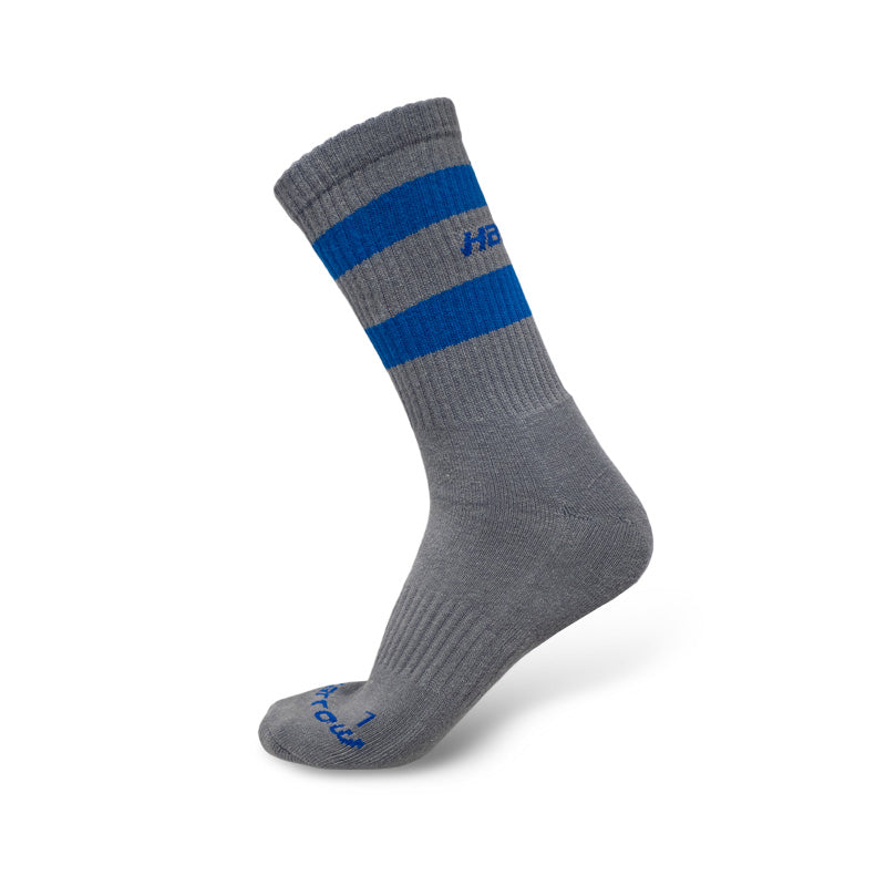 Mid Calf Classic Stripe ProWear Sport Socks - Harrow Sports