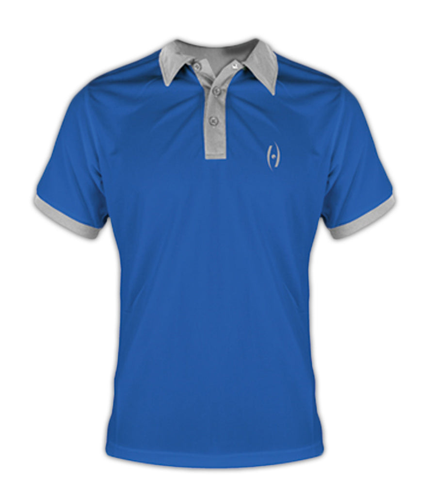 Pace Polo - Harrow Sports