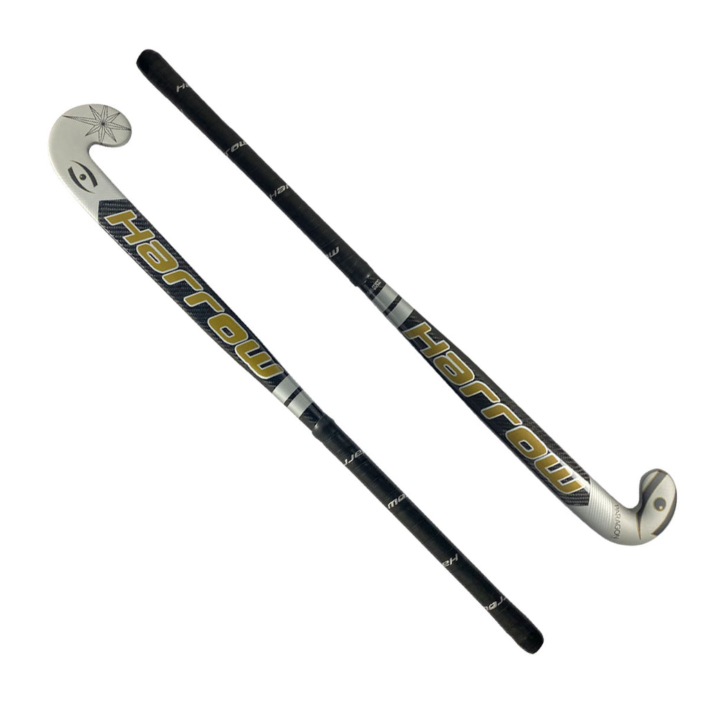 Paragon 75 Field Hockey Stick - Harrow Sports