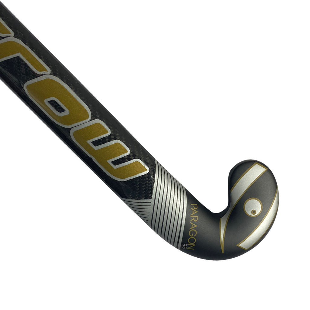 Paragon 95 Field Hockey Stick - Harrow Sports