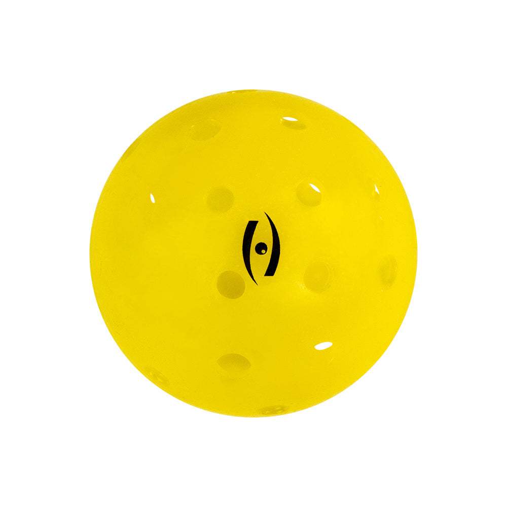 Harrow Yellow Pickleball - Harrow Sports
