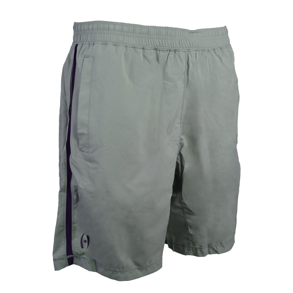 Men's Revolution Training Shorts - Harrow Sports
