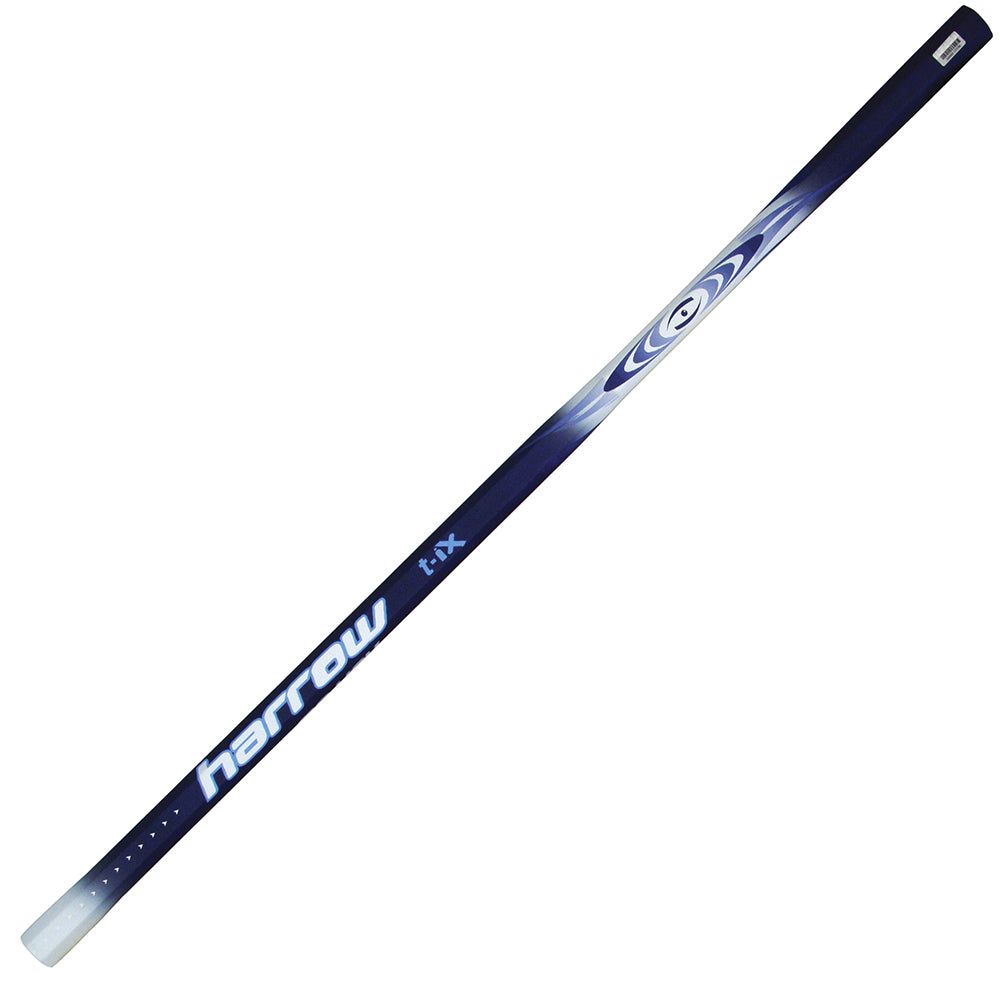 Title IX Classic Tapered Lacrosse Shaft - Harrow Sports