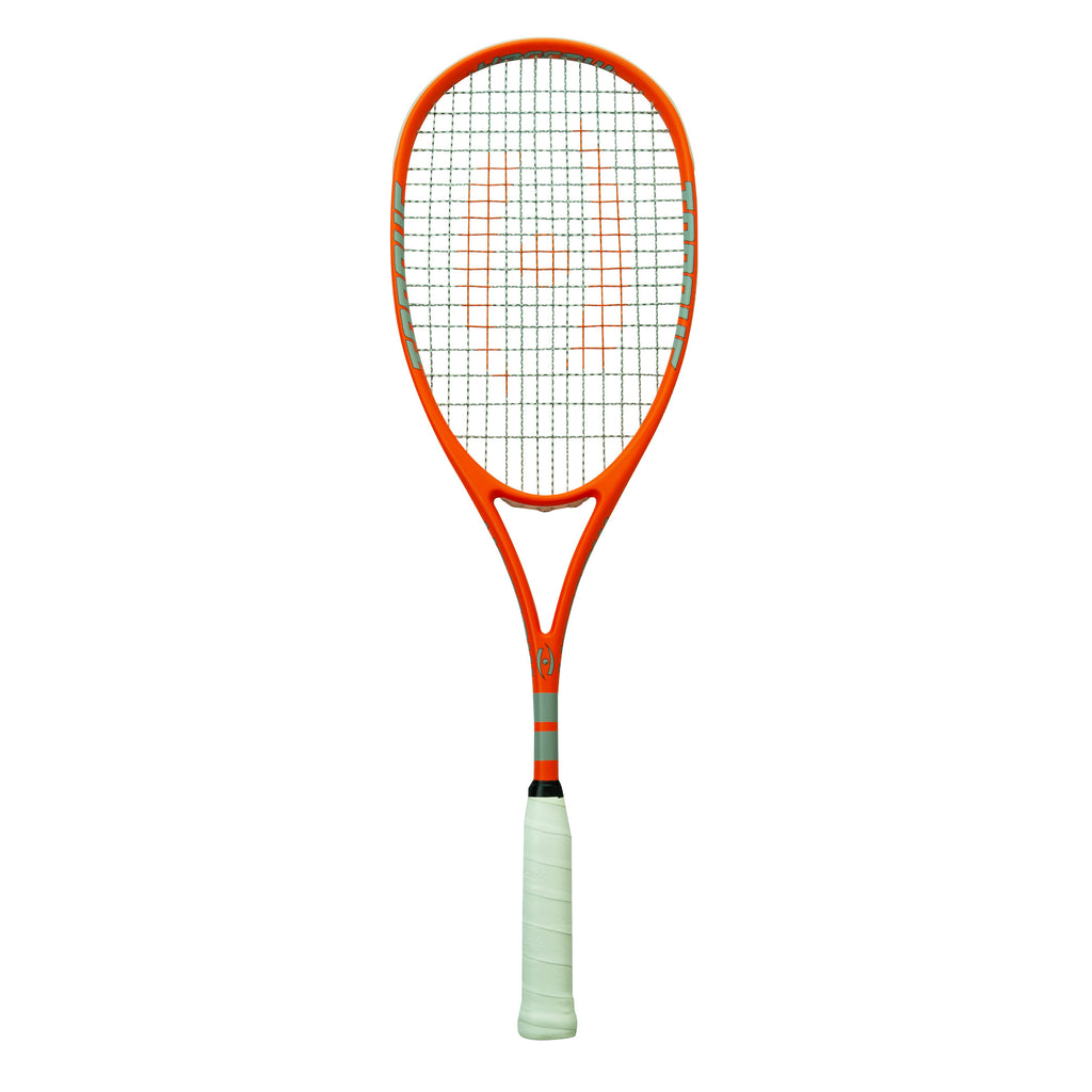 Harrow Torque Squash Racquet - Harrow Sports