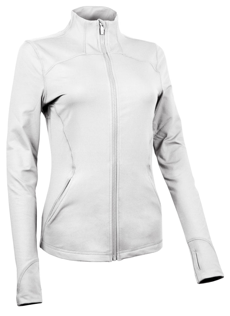 Women's Phoenix Jacket - Harrow Sports