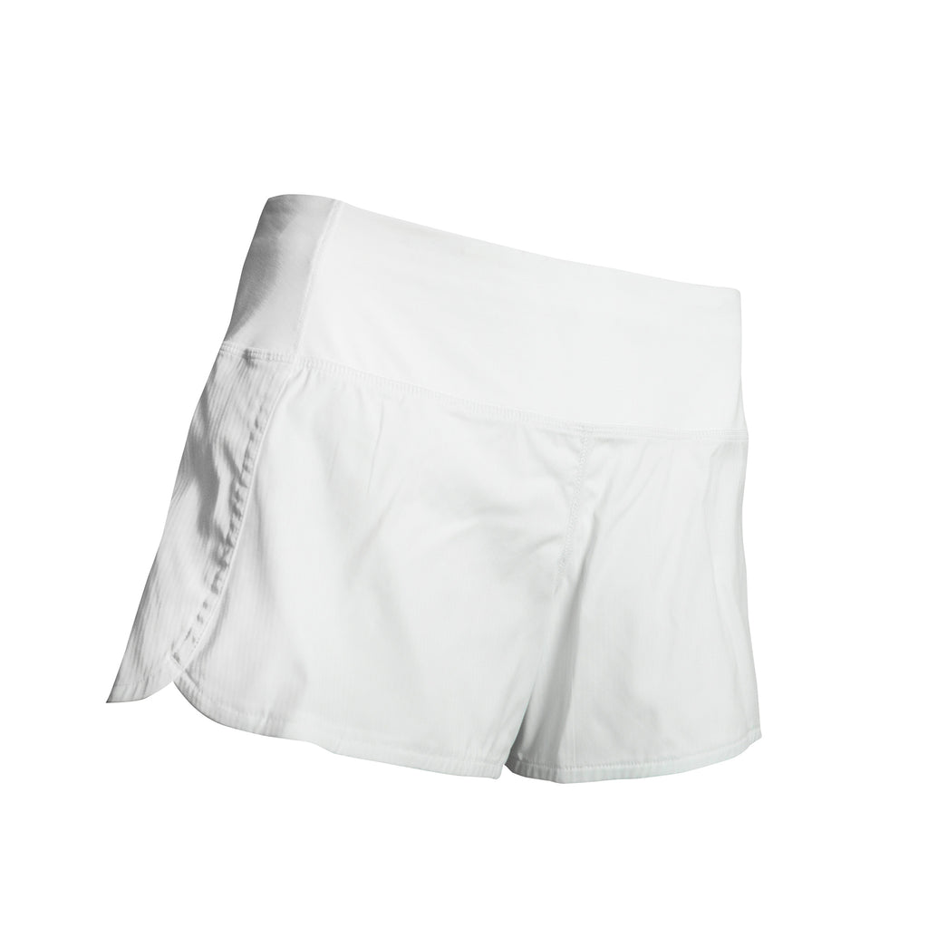 Women's Quest Short - Harrow Sports