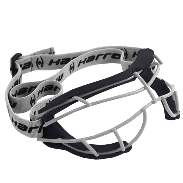 X Vision Lacrosse Goggle - Harrow Sports