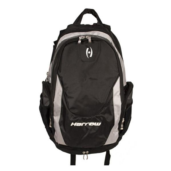 Havoc Backpack - Harrow Sports