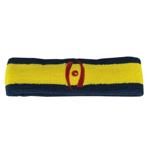 Harrow Icon Headband