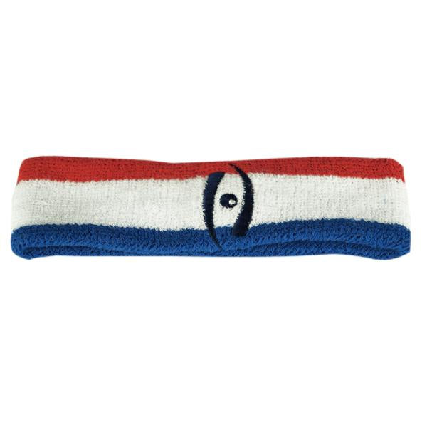 Harrow Icon Headband - Harrow Sports