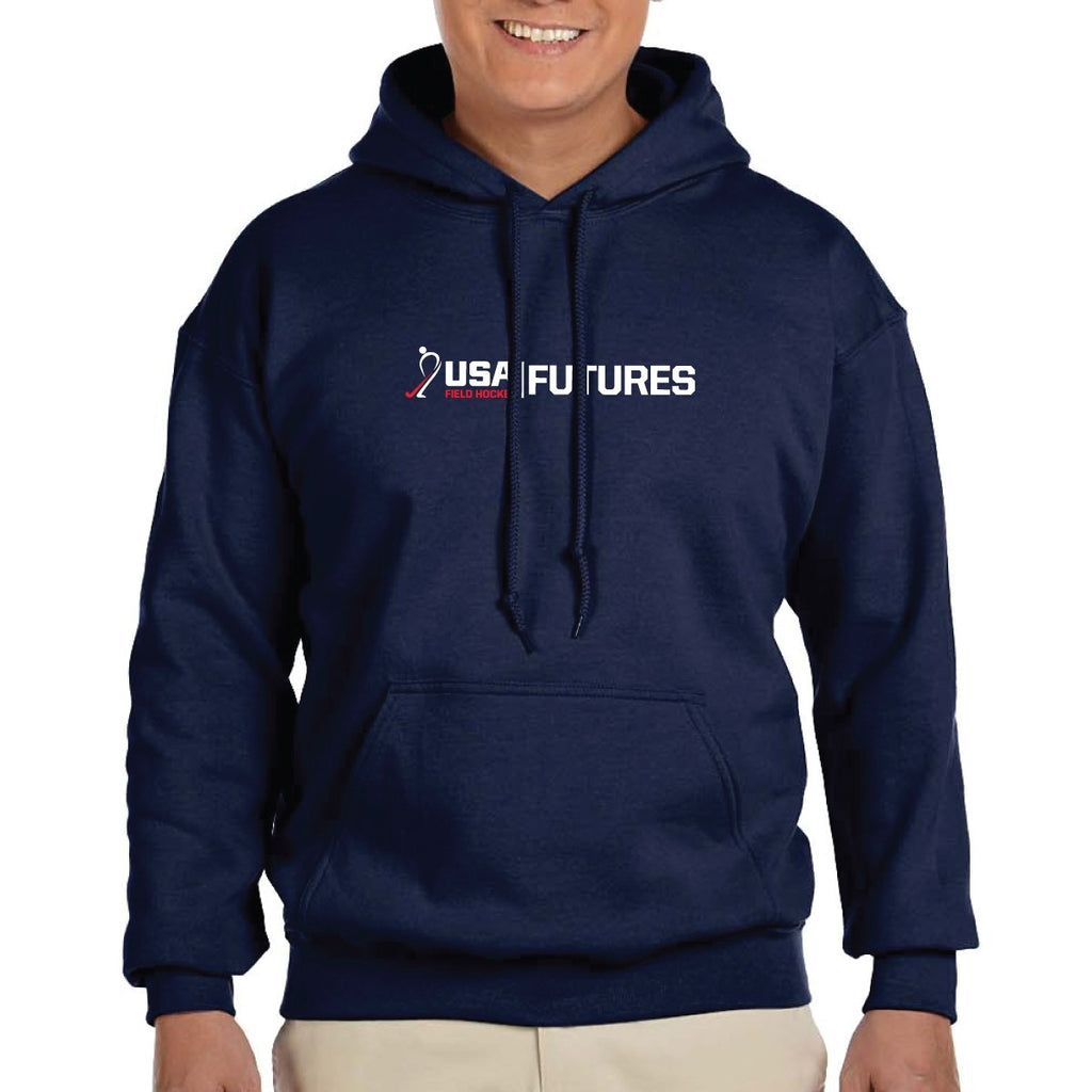2019 Futures Hooded Sweatshirt