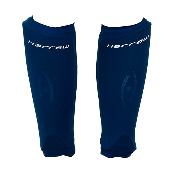Intercept Shin Guard Sleeve - Harrow Sports