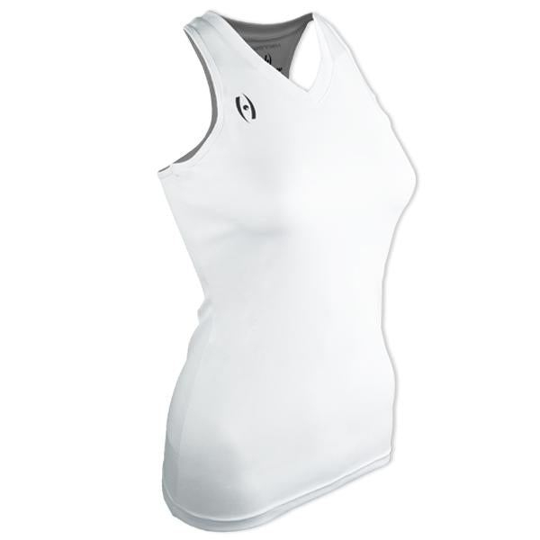 Women's Legend Uniform Sleeveless