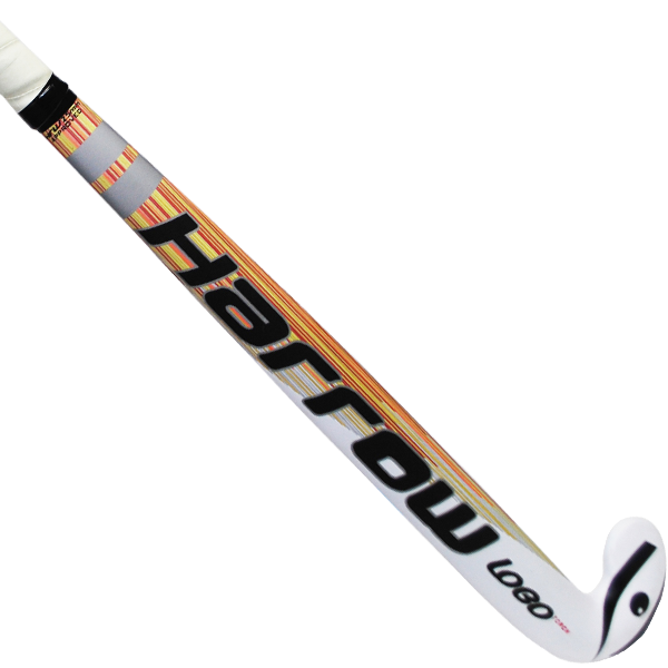 Lobo Torch Field Hockey Stick - Harrow Sports