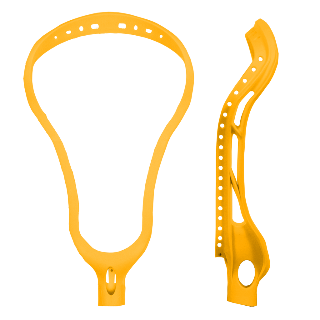 P11 Lacrosse Head - Harrow Sports