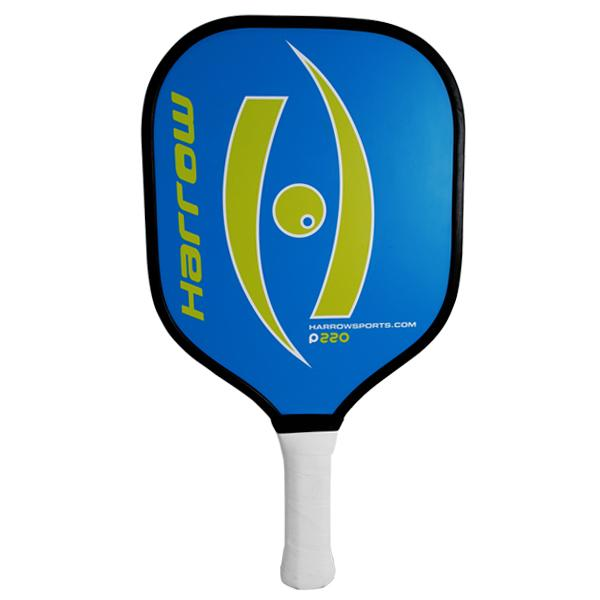 P220 Pickleball Paddle - Harrow Sports