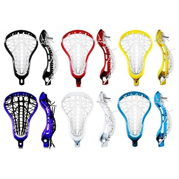 P7 Lacrosse Head - Harrow Sports