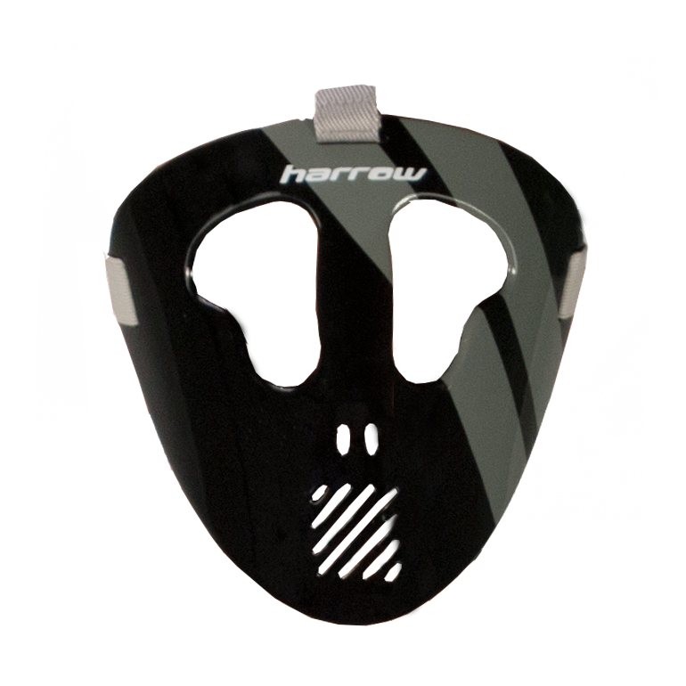 Phantom Face Mask - Harrow Sports