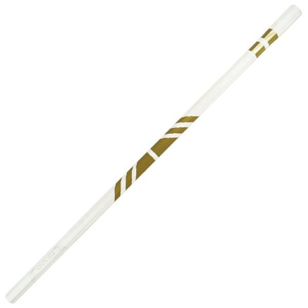 Phoenix Tapered Women's Lacrosse Shaft