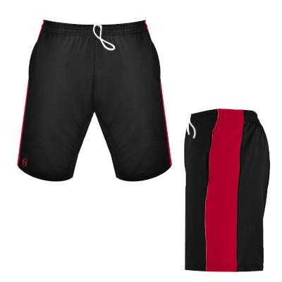 Pocketed Performance Short - Harrow Sports