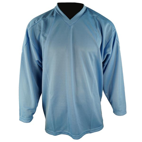 Midweight Practice Jersey - Harrow Sports
