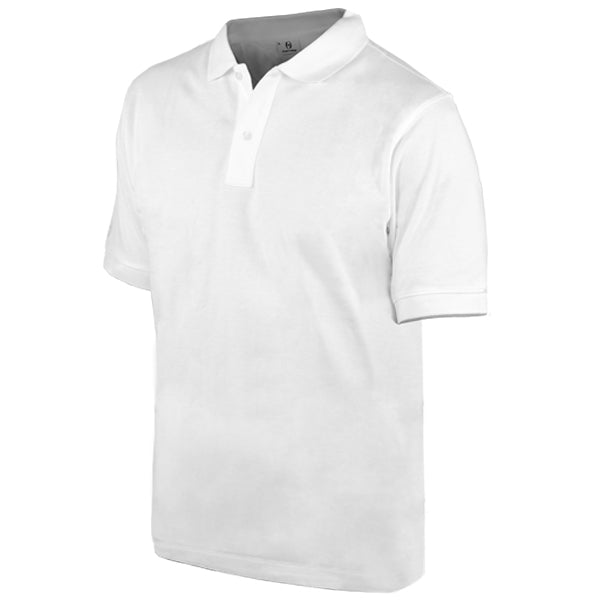 Premier Cotton Polo