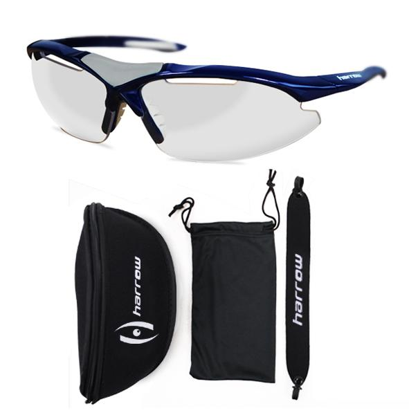 Radar Squash Eye Guard - Harrow Sports