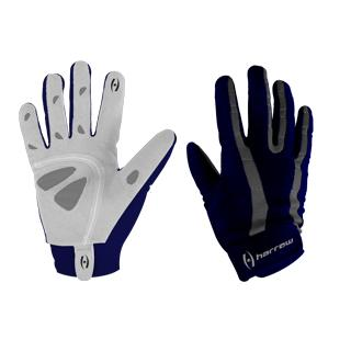 Rampart Women's Lacrosse Glove - Harrow Sports
