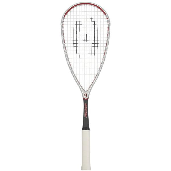 Harrow Renegade Squash Racquet