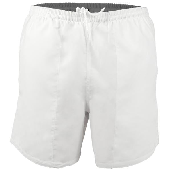 Retro Court Short