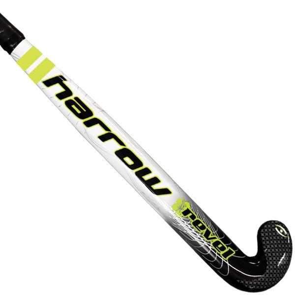 Revel Field Hockey Stick - Harrow Sports