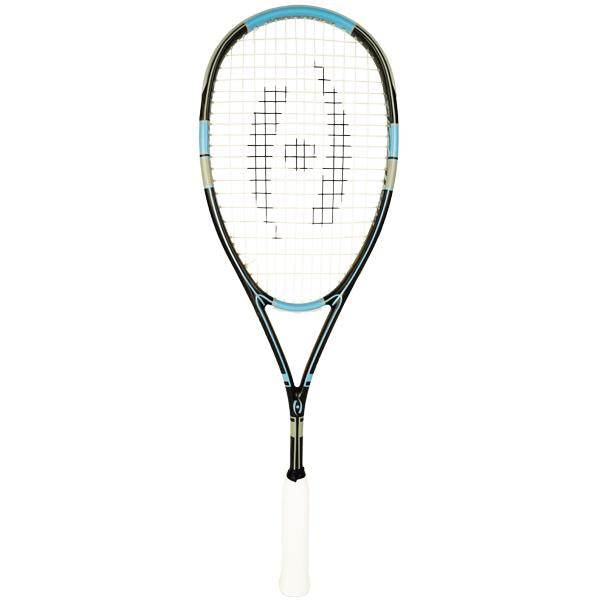 Harrow Stealth Squash Racquet