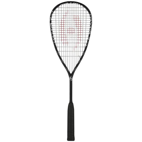 Harrow Storm Squash Racquet - Harrow Sports
