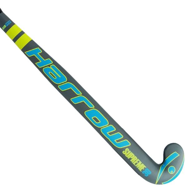 Supreme 30 Field Hockey Stick - Harrow Sports