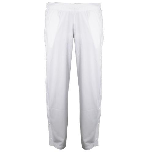 Tear Away Warm Up Pants