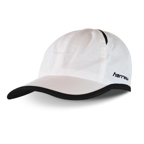 Harrow Tennis Hat