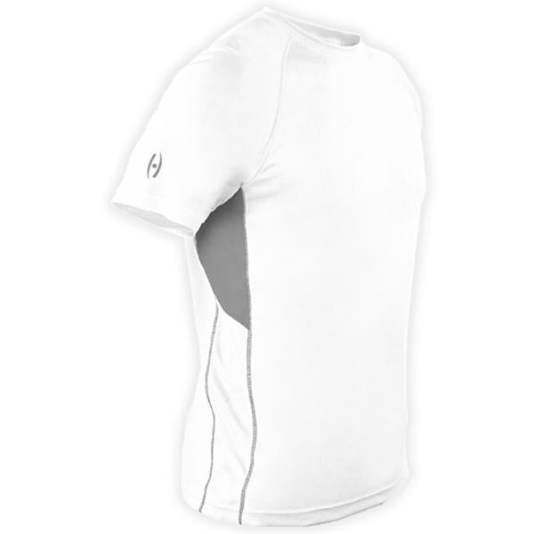 Traverse Shirt - Harrow Sports