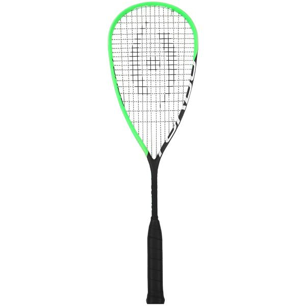 Harrow Turbo Squash Racquet - Harrow Sports