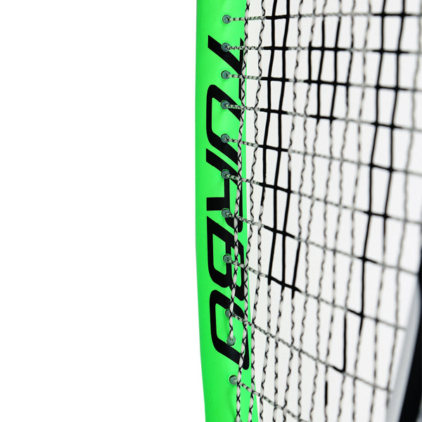 Harrow Turbo Squash Racquet