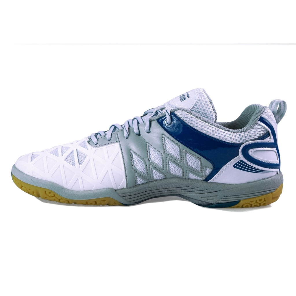 Typhoon Indoor Court Shoe