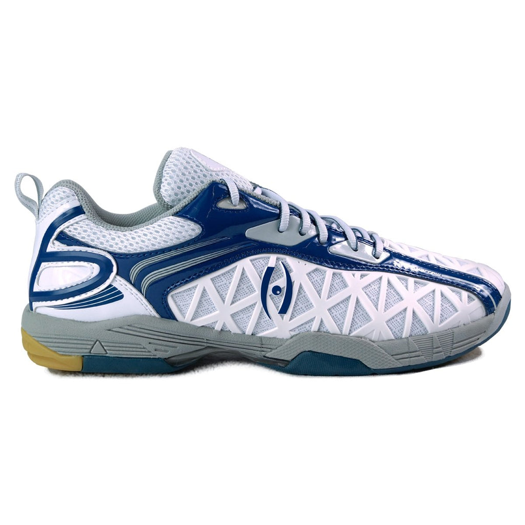 Typhoon Indoor Court Shoe - Harrow Sports