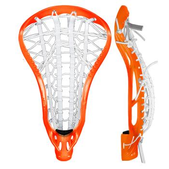 Ultralight Lacrosse Head - Harrow Sports